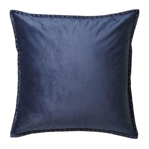Preston Cadet European Pillowcase