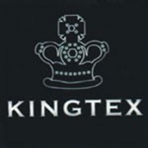 Kingtex