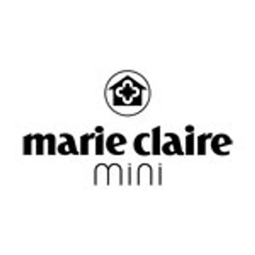 Marie Claire Mini
