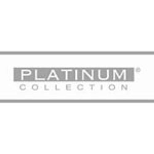 Platinum Logan and Mason