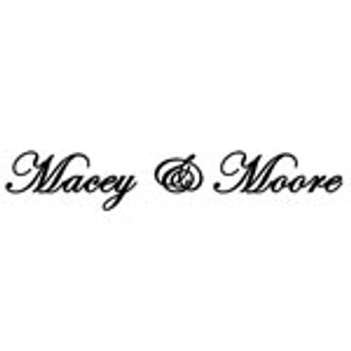 Macey & Moore