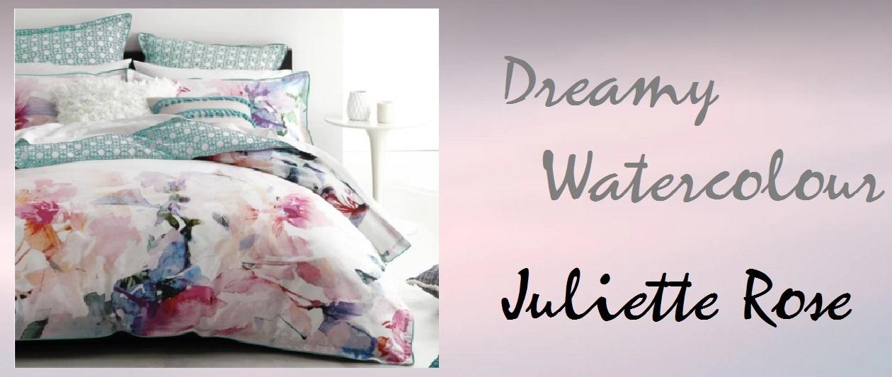 Juliette Rose