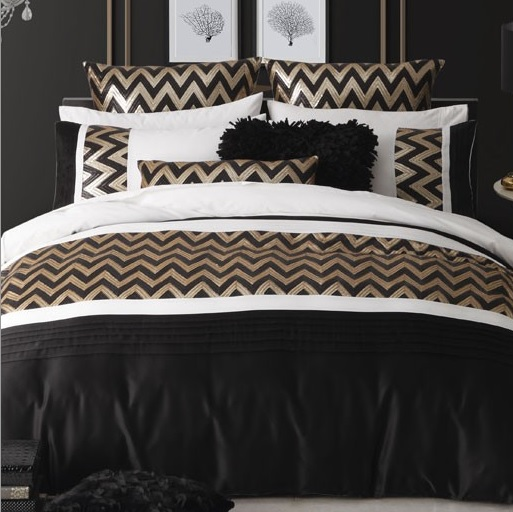 quilt-covers.jpg