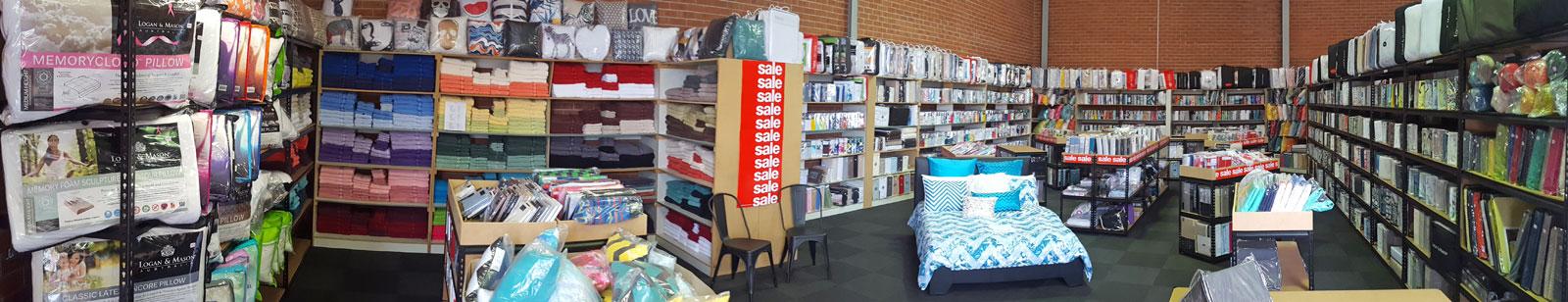 shop-pana.jpg