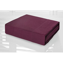 Shiraz Sheet Set
