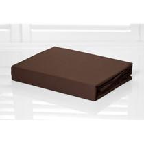 Chocolate Combo Set