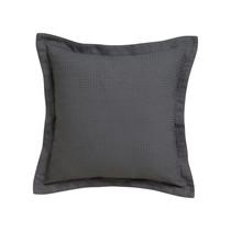 Ascot Granite Square Cushion