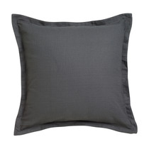 Ascot Granite European Pillowcase