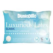 Dunlopillo Latex Classic