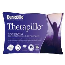 Therapillo High Dual pillow