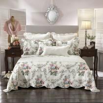 Bianca Rosedale Bedspread | My Linen