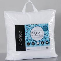 Bianca European Size Microfibre Pillow | My Linen