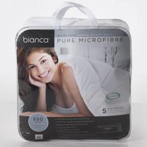 Bianca Relax Right Winter Quilt | My Linen