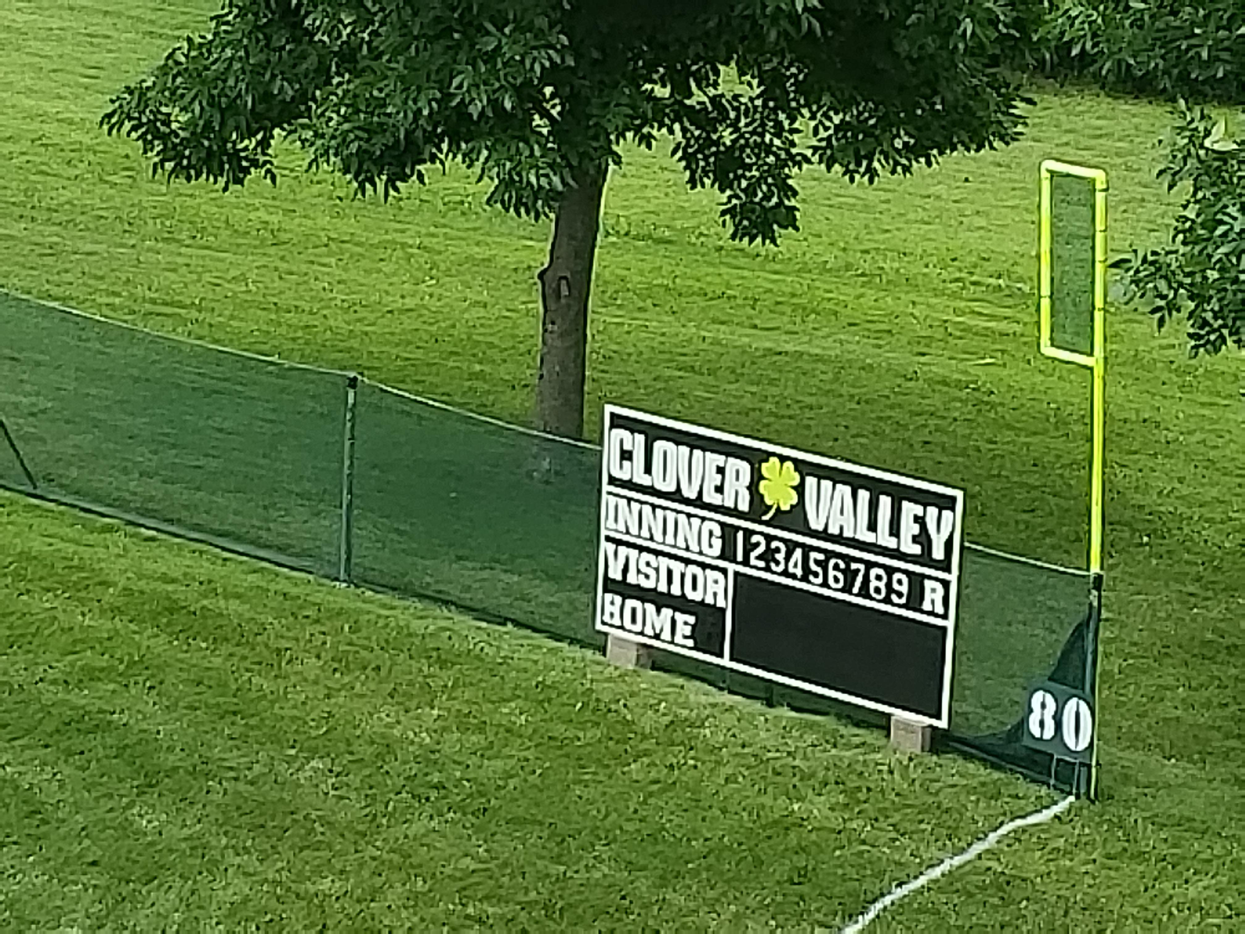 clover-wiffle-ball-field-4.jpg