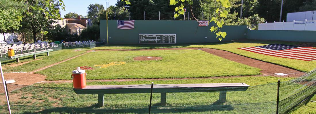 fenway-westfield-wiffle-ball-field.jpg