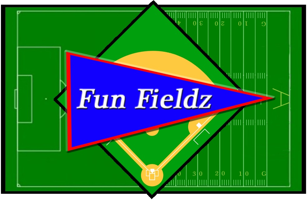 fun fieldz wiffle ball field