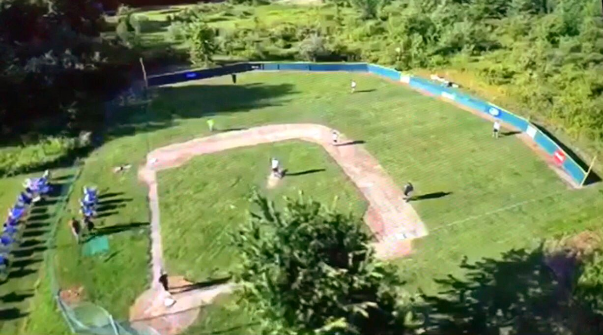 house-park-wiffle-ball-field-update.jpg