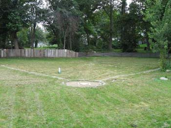 hudson-valley wiffle ball field