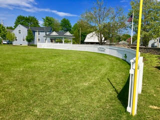 kennebunkport-maine-wiffle-ball-field-5.jpg