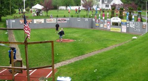 little-ebbets wiffle ball field