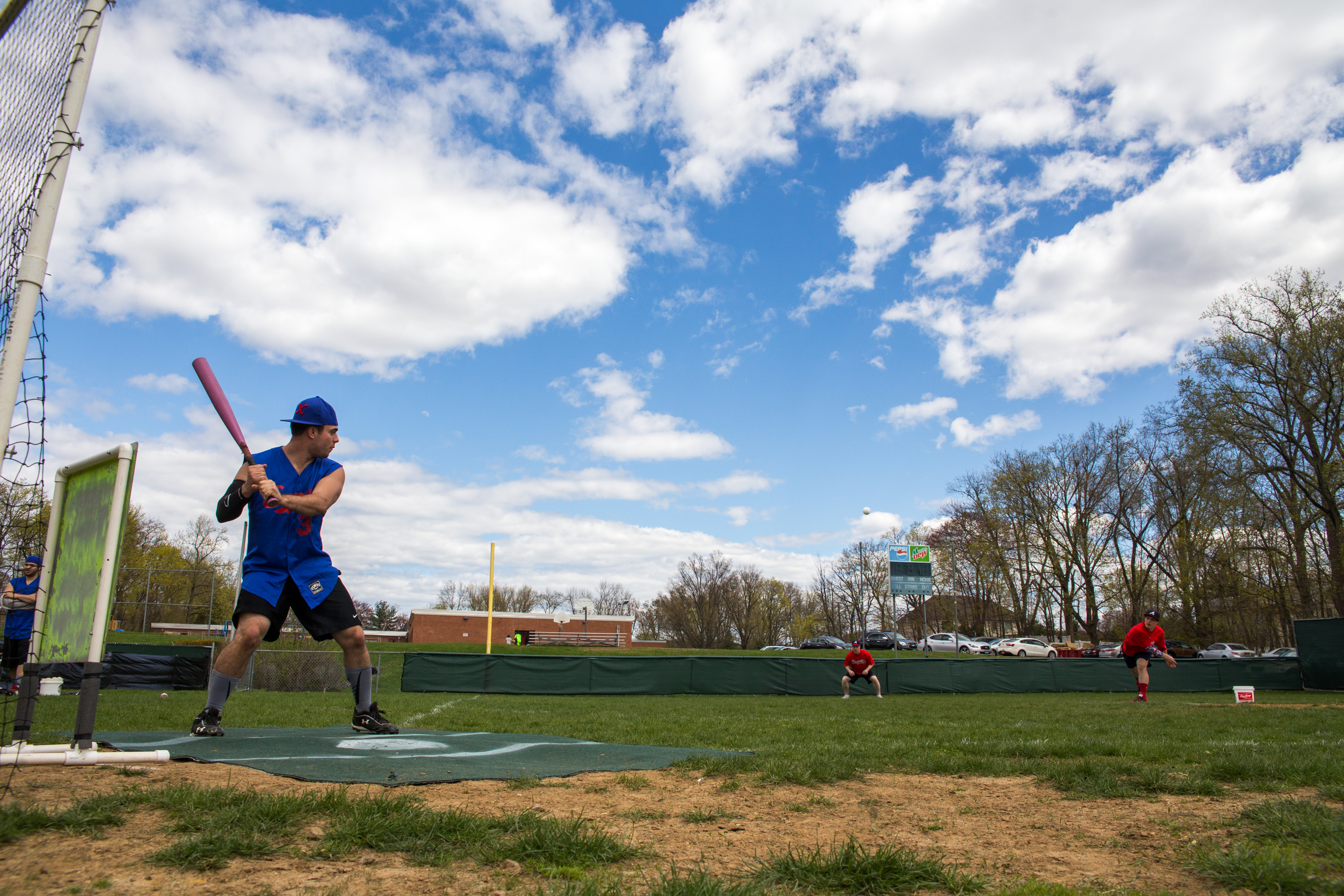 palisades-wiffle-ball-league-field.jpg