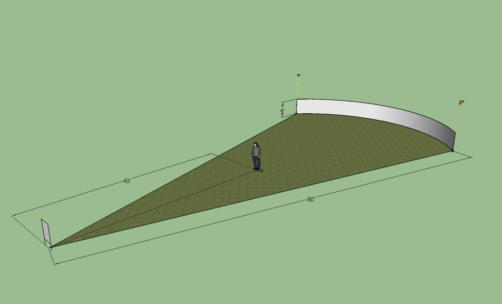sahdwiffle-field-iso1.jpg