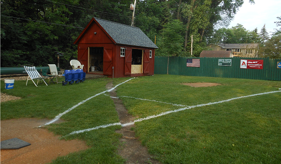 shed-field-wiffle-ball-field-1.png