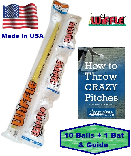 wiffle-combo-with-pitching-pamphlet-text.jpg