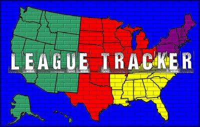 wiffle-league-tracker.jpg