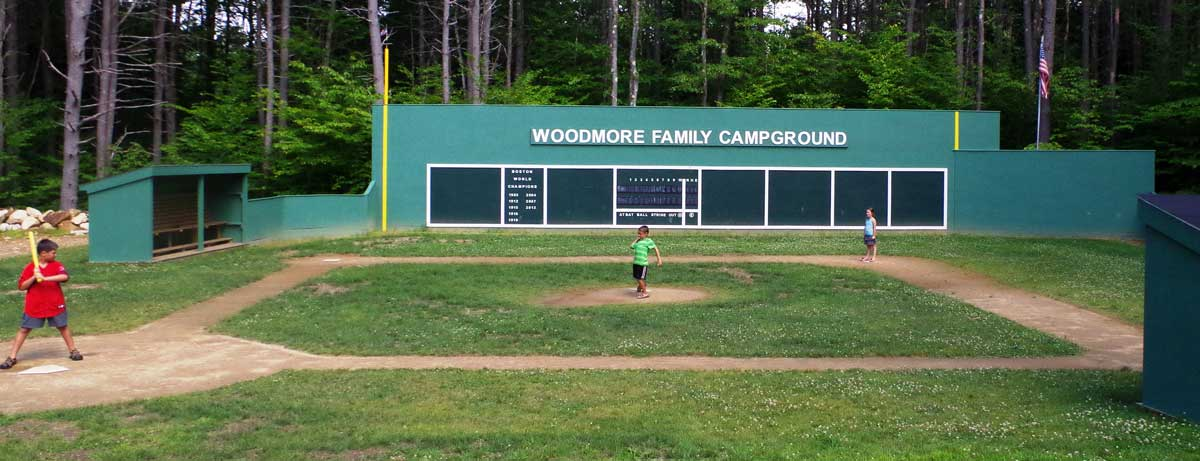 woodmore-family-campground-wiffle-ball-field.jpg