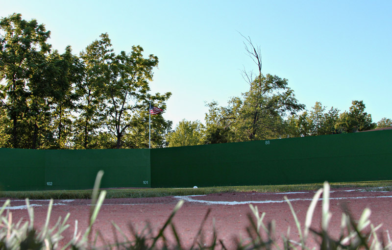 yellowbatz-wiffle-ball-stadium.jpg