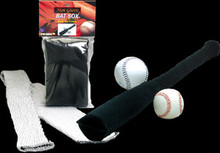 Hot Glove Bat Sox