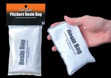 Pitchers Rosin Bags 5 oz Hot Glove