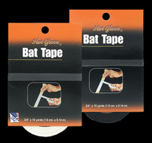 bat tape for baseball or wiffle ball bats