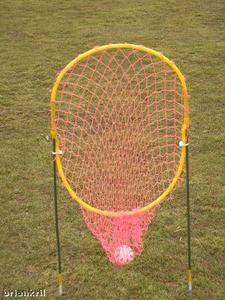 Wiffle Ball Strike Zone PRO