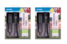 Frontier PRO water filter 2 pack