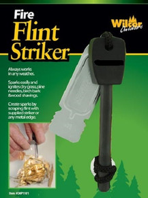 Flint Striker