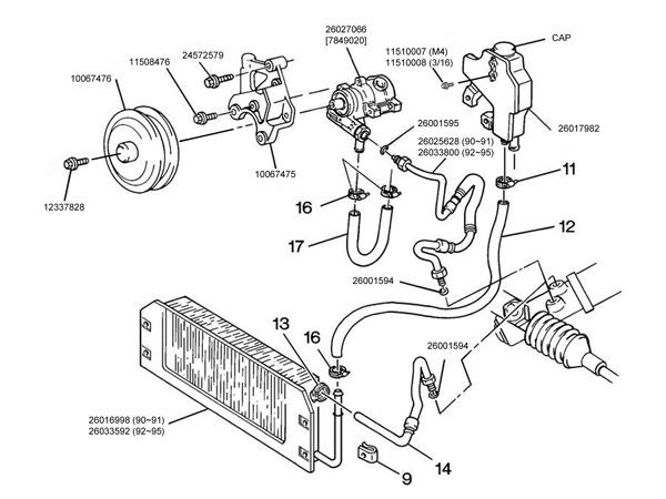 11-jg-power-steering4in.jpg