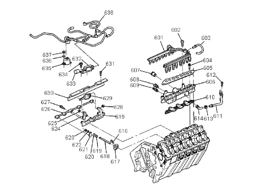 3-jg-lwr-intake-sec-port-throttle.jpg