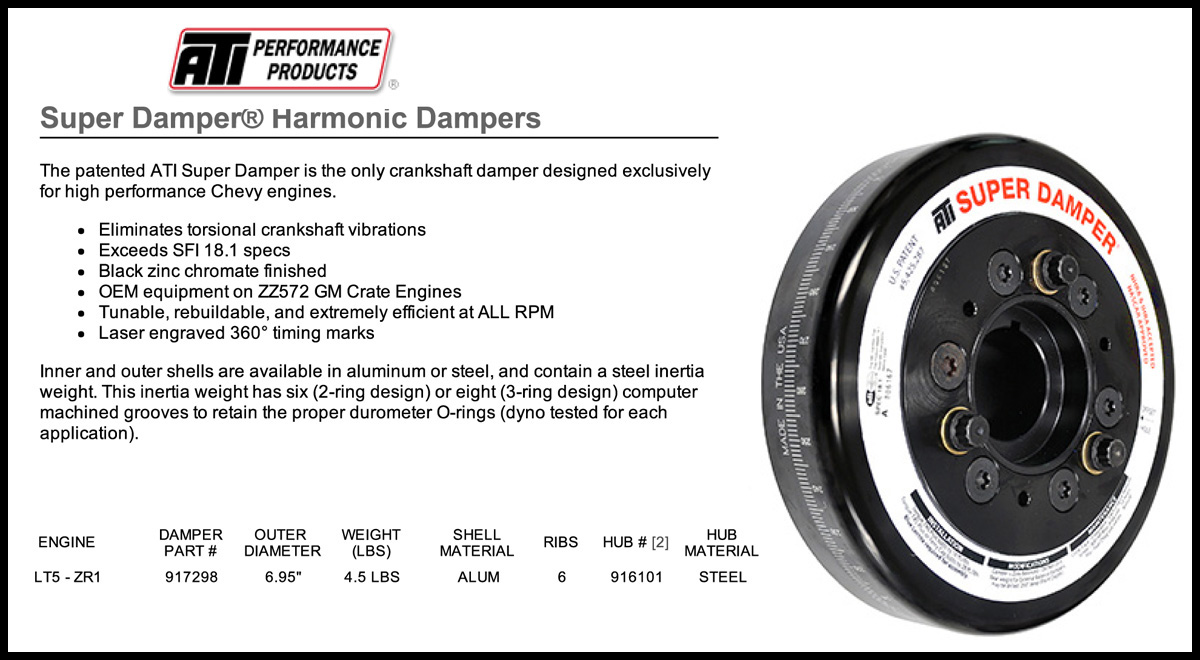ati-super-dampers-for-chevy-engines.jpg