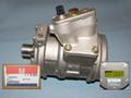 LT5 A/C Compressor