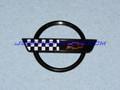 Emblem, Cam Cover, 91~95 [7B1]
