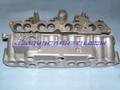 Housing Set, LH & RH Fuel Injector, NEW,91~92 [4D3]