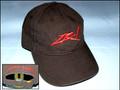 Hat, Jerrys Gaskets  ZR-1 [12A2]