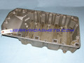 Oil Pan (Bare), USED, 93~95 [4A1]