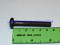 Bolt, Cam Cover to Cyl Head, NEW, 90~95 [2D4]