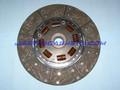 "Clutch Disc, RAM 10.5"" PowerGrip 309M Sprung Hub, Marcel Carrier, 89~95 [0C2]"