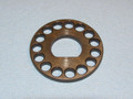 Retainer, Camshaft Sprocket Timing, USED, 90~92 [6.5C]
