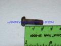 Bolt, Ckshft Rear Seal Hsng, USED 90~95 [6.5A]