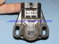 Sensor, Throttle Position, USED, 90~95 [6.5C]